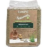 CUNIPIC Naturaliss Fibra Larga 5 Kg 5000 g