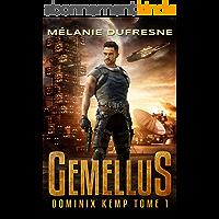 Gemellus (Dominix Kemp t. 1)