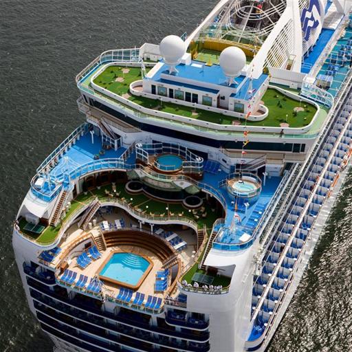 cruceros-to-go