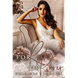 For Richer Or Poorer: Enemies to Lovers Office Romance (To Have & To Hold Book 2)