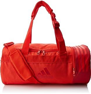 738ebaa7c1a64 adidas Lin Per W TB – Sporttasche für Damen