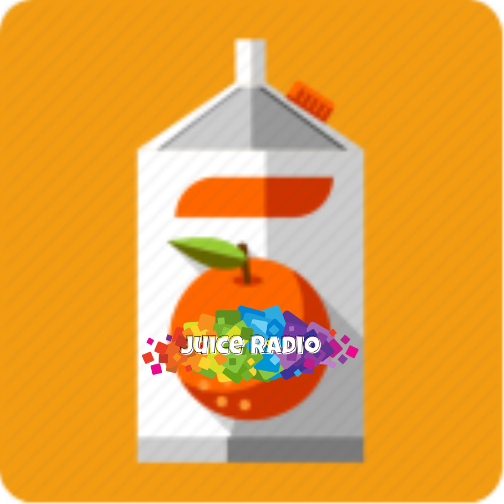 juice-radio-download