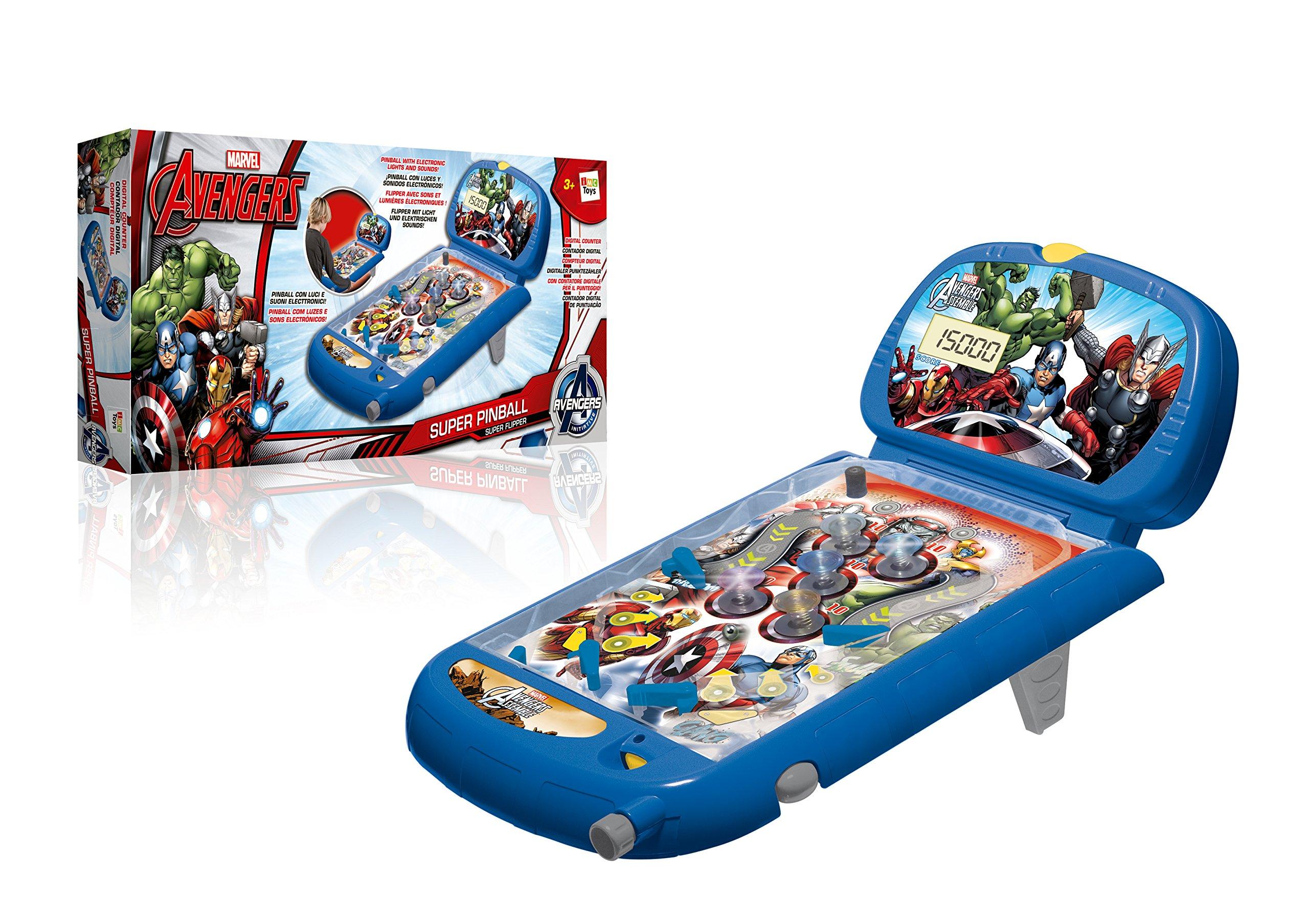 IMC-390140-Flipper-Avengers