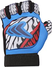 Mayor MHG501 Bravo Hockey Gloves