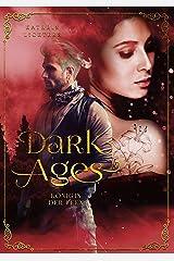 Dark Ages: Königin der Feen Kindle Ausgabe