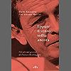 Eppure il vento soffia ancora: Gli ultimi giorni di Enrico Berlinguer