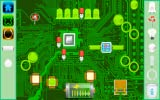 Circuit Electronic Kits Design