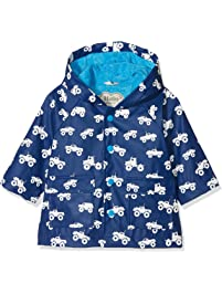 4bf1bb13a5d32 Clothing  Baby Boys 0 - 24 Months Coats   Jackets