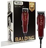 Wahl Balding 5 Star Series Choix de Tondeuse à Cheveux