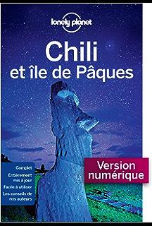 Argentine 7ed Guide De Voyage Ebook Lonely Planet Fr Amazon Fr