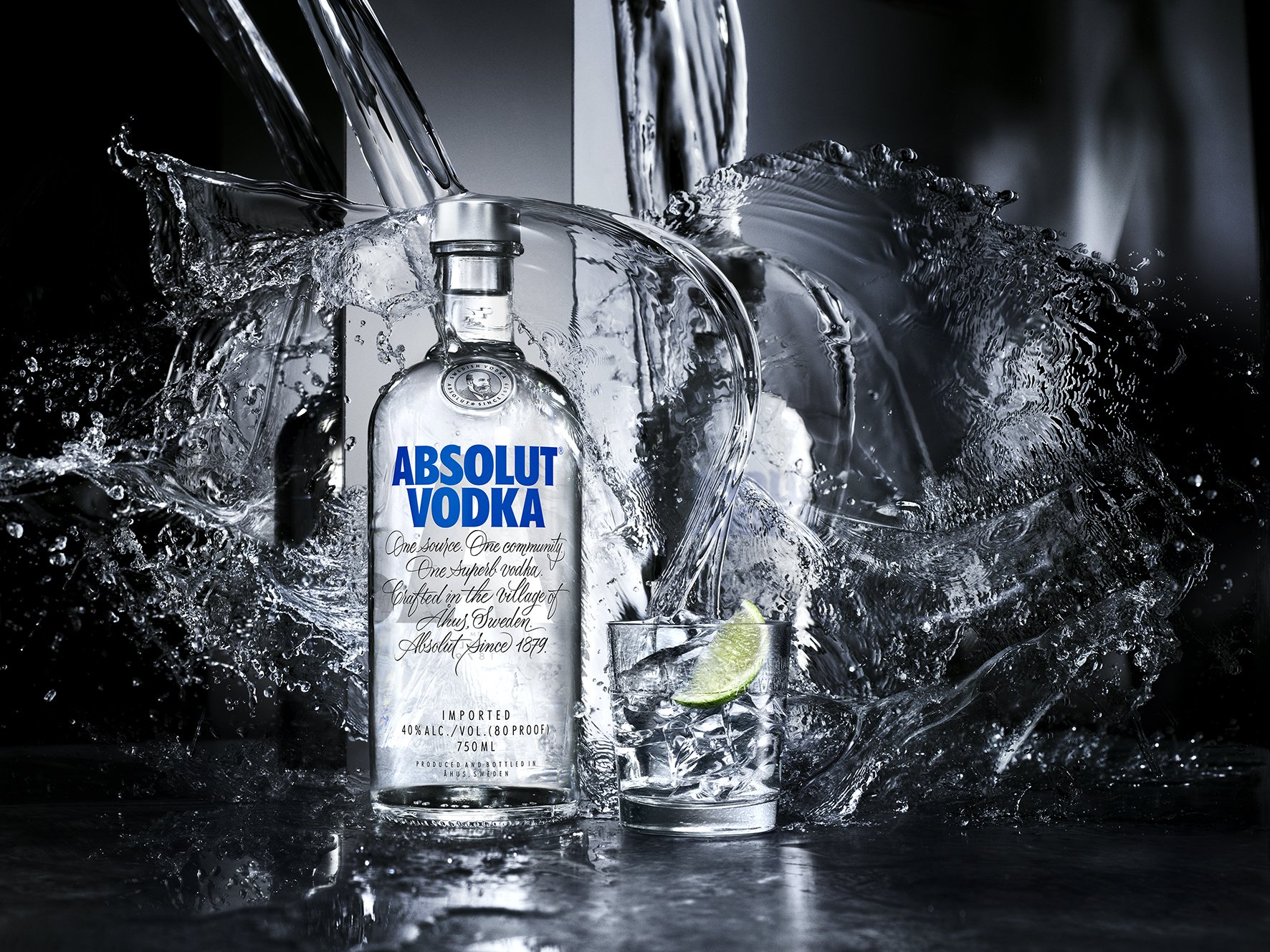 Absolut-Five-Vodka-Set–5er-Pack-Absolut-Vodka-Mix-mit-Absolut-Vodka-Original-Absolut-Kurant-Absolut-Citron-Absolut-Vanilia–5-x-50-ml
