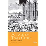 The Originals a Tale of Two Cities
