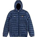 Ellesse Men's Lombardy Jacket