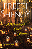 A Hundred Little Flames (English Edition)