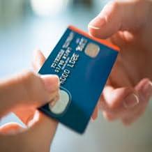 lbb amazon kreditkarte kreditkarten-banking