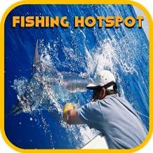 Fishing Hotspots