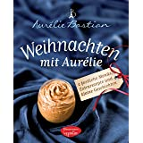 Weihnachten mit Aurélie (German Edition)