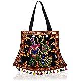 DN Creation Handbags for Girls & Women's