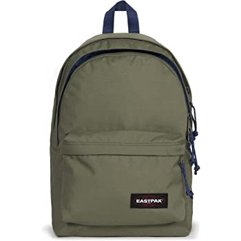 Eastpak Out Of Office Backpack 26c19ec41