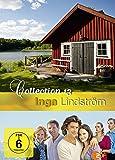 Inga Lindström Collection 13