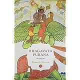 Bhagavata Purana (Set of 2 Books)