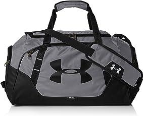 Under Armour UA Undeniable 3.0 SM Duffle Bag