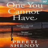 The One You Cannot Have