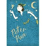 Peter Pan: V&A Collectors Edition (Puffin Classics)