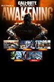 Call of Duty: Black Ops III - Awakening DLC [PC Code - Steam]