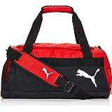 PUMA Unisex– Erwachsene Sporttasche, ,