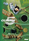 Gunnm - Édition originale - Tome 05