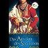 Das Amulett des Sarazenen: Roman (Fischer Taschenbücher)