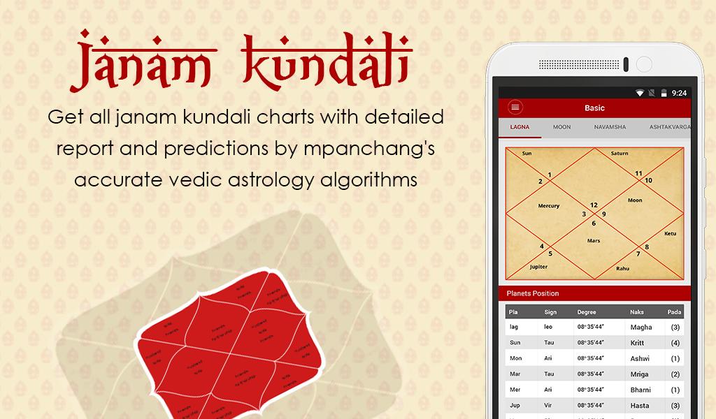 Durlabh hindi kundli logiciel telechargement gratuit.