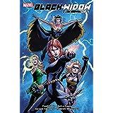 Black Widow and the Marvel Girls (Black Widow and the Marvel Girls (2009-2010))