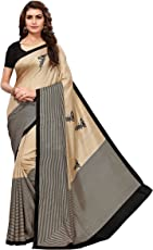 sarees new collection today low price CRAZY_FASHION_SURAT bollywood saree for women latest design party wear for winter sarees below 200 rupees c sarees new collection 2018 sarees in low price sarees latest fashion 2018 today sarees collection today sarees collection new design