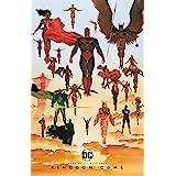 Kingdom Come: DC Black Label Edition