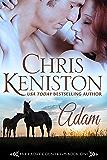 Adam (Farraday Country Book 1) (English Edition)