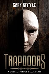 Trapdoors Kindle Edition