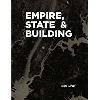 Empire, State & Building (English Edition)