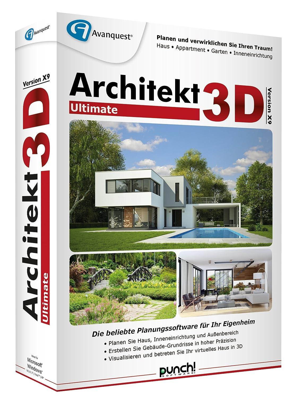 inneneinrichtung 3d planen kostenlos software inneneinrichtung in planen mit kostenloser. Black Bedroom Furniture Sets. Home Design Ideas