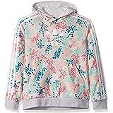 adidas Originals Big Juniors FLW Sudadera con capucha para niños