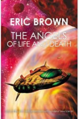 The Angels of Life and Death Kindle Edition