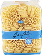 Garofalo Enne del Napoli - 500 g