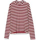 Garcia Kids Camisa Manga Larga para Niñas