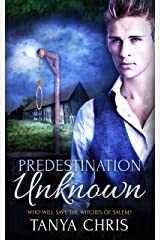 Predestination Unknown Kindle Edition