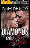 Diamonds and Lies (English Edition)