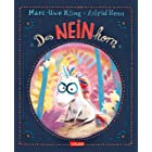 Das NEINhorn (German Edition)