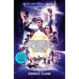 Ready Player One: The global bestseller and now a major Steven Spielberg movie (English Edition)