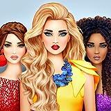 Covet Fashion : Le jeu de mode