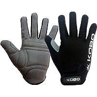 Kobo Cross Fitness Training Gym Gloves/Functional Hand Protector